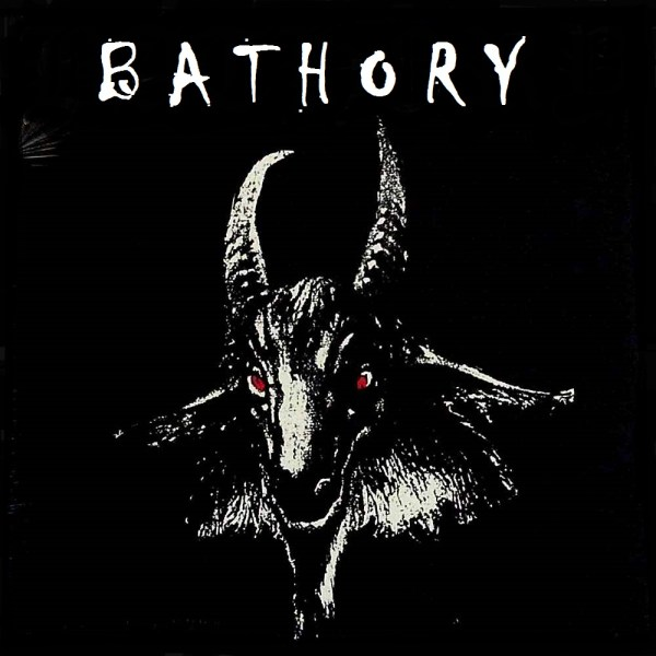 bathory-lp