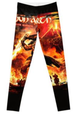 amonamarthleggings