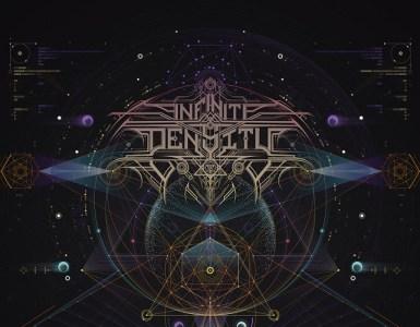 infinite-density