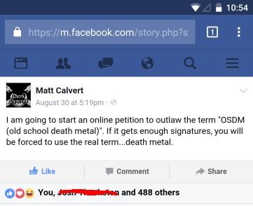 matt_calvert