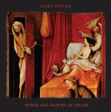 sarcoptes_songs-and-dances-of-death_cover