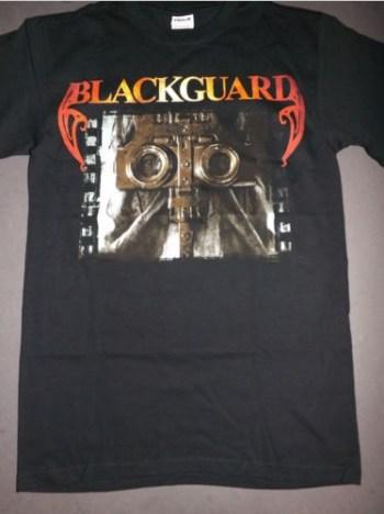 blackguardshirtstains
