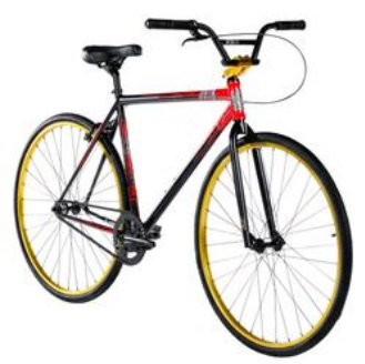 slayer-bike