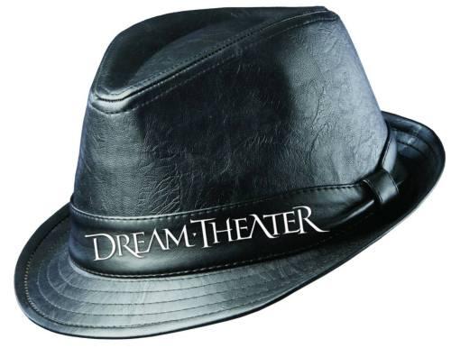 Dream Theater Fedora