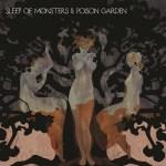 Sleep of Monsters