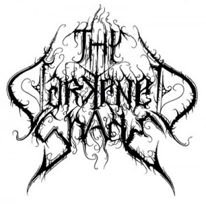 logo-thy-darkened-shade-black-on-white-300x297