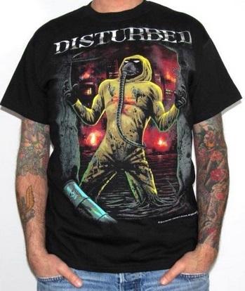 distubedcrotch