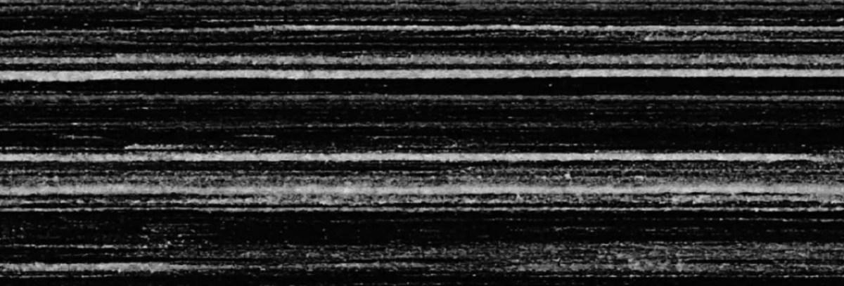static_filler2_small
