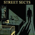 streetsects2