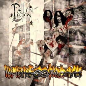 fallen-legion-infinite-archives