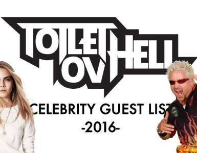 tovh-2016-guest-list