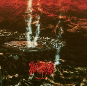 Blood Incantation Starspawn