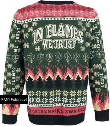 inflamessweaterback