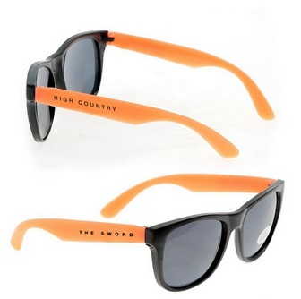 theswordsunglasses