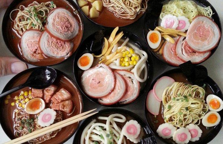 1_3_scale_miniature_japanese_noodles_by_snowfern-d7lvk03