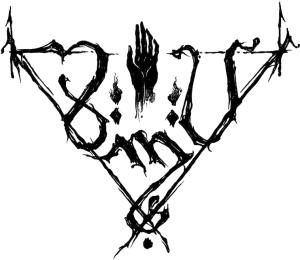 3540394599_logo