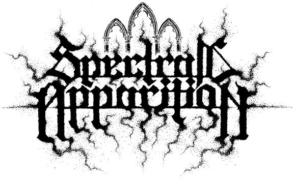 3540416446_logo