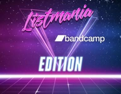 bandcamp-top-100-copy