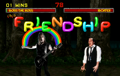 mortalkombat2-friendship-04222