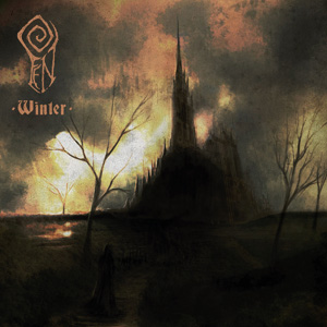 Fen Winter