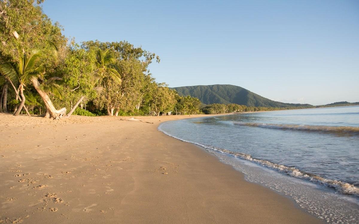 The-pristine-beaches-of-Kewarra