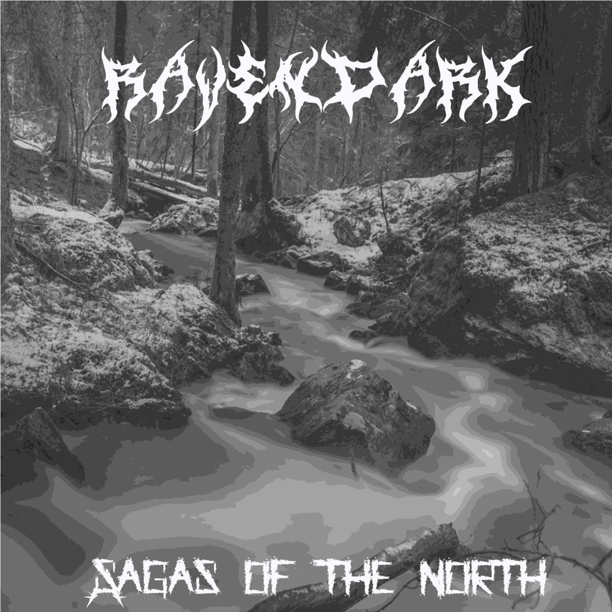 Your Black Metal Album Has ZERO Bandcamp Downloads – The