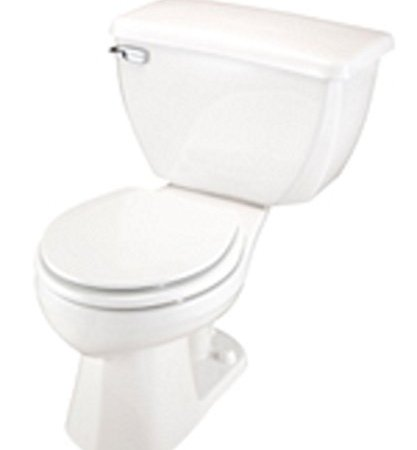 Ultra Flush 1 6gpf Tank 12 Biscuit Toilet Store