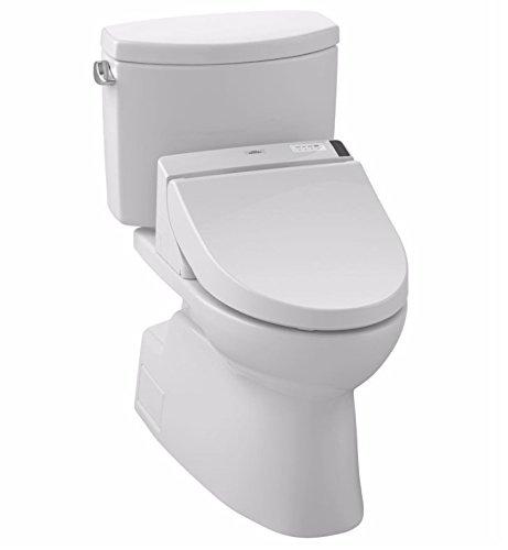 Toto Mw4742044cefg 01 Vespin Ii Connect Plus Toilet 1 28