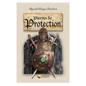PIERRES DE PROTECTION