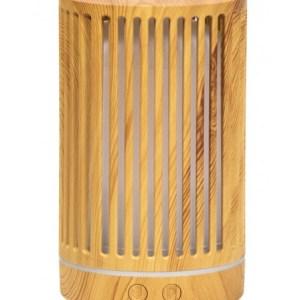 Diffuseur arôme ultrasonique ZaZen naturel