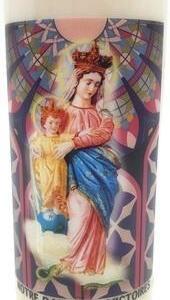 Neuvaine Notre Dame des Victoires