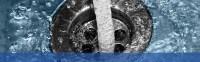 Abfluss stinkt - Unangenehme Gerche dauerhaft entfernen