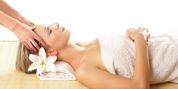 Beauty-Spa-For-Women-In-Chennai