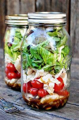 salad-in-a-jar-healthy-layered-salads