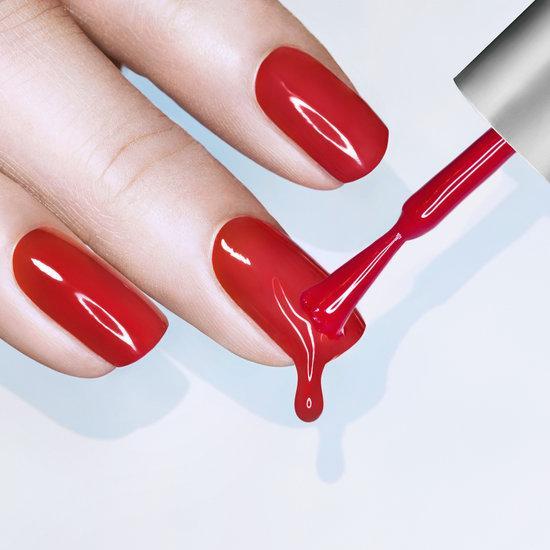 Επενδύστε στα όμορφα νύχια!!!!