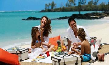 Κρατήστε τα τρόφιμα στην παραλία δροσερά με χρήσιμες συμβουλές