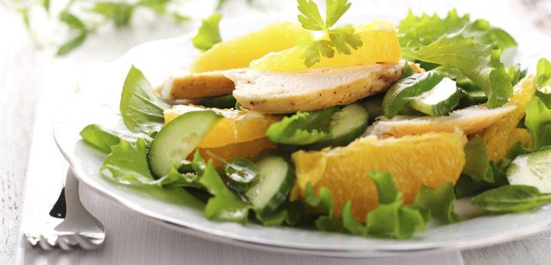 Η σημασία του δείπνου στην υγεία μας