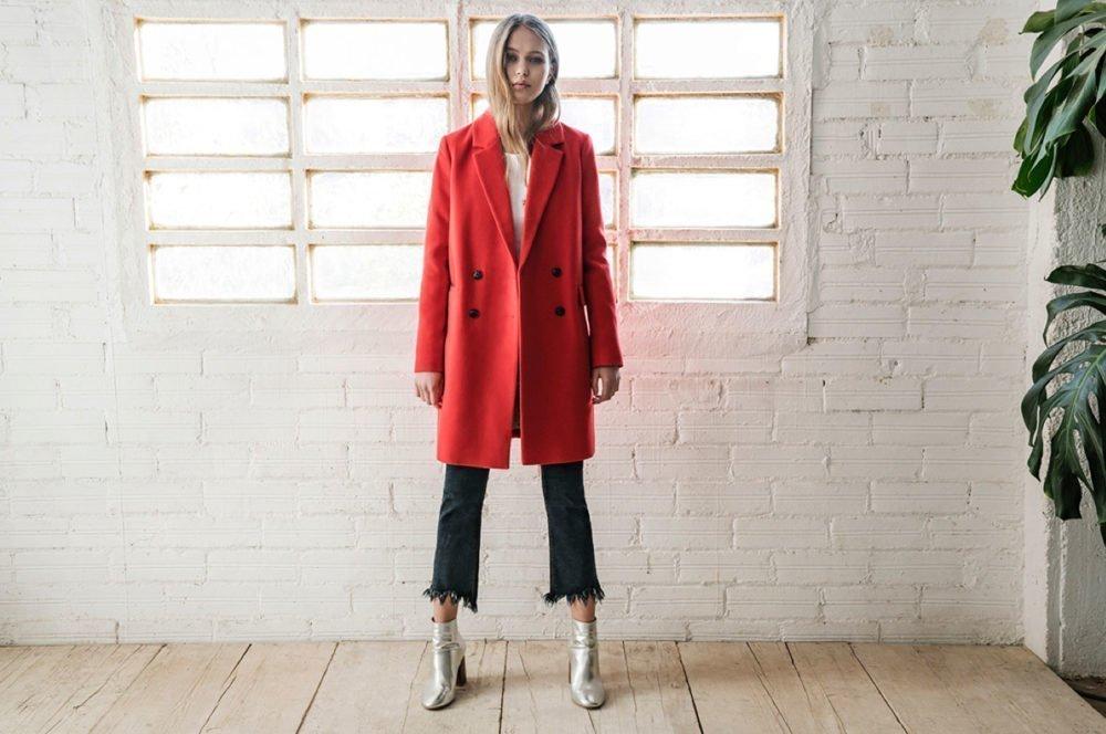 Οι τάσεις της μόδας για φθινόπωρο-χειμώνα