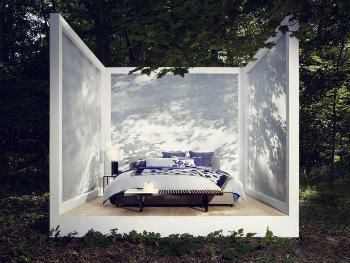 Ιδέες για να κάνεις το σπίτι σου τέλειο!!!
