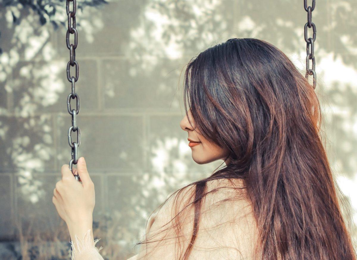 Ένα δώρο για τα μαλλιά σου από τη Moroccan oil και το MAIK Artistic Team (Avenue)