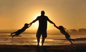 5 πράγματα που λένε οι γονείς και καταστρέφουν την εμπιστοσύνη των παιδιών τους