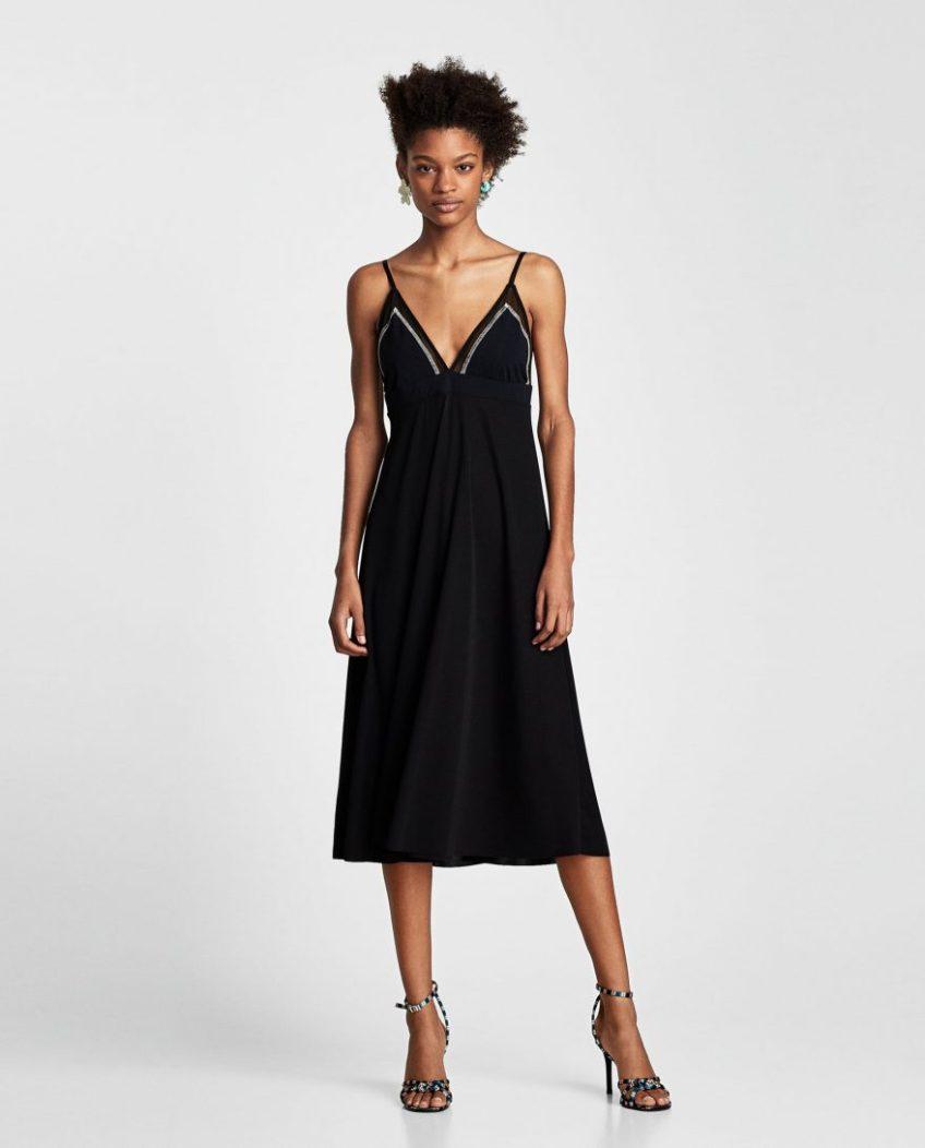 Στο online κατάστημα βρήκα ένα ωραιότατο λευκό φόρεμα για όλες τις ώρες και  ένα πολύ ωραίο μαύρο φόρεμα. Και τα δύο τα προτείνω ανεπιφύλακτα ως must  have ... 97235622088