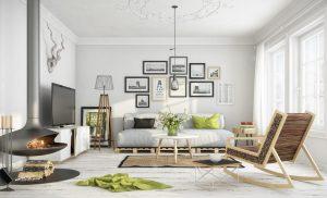 14 ιδέες για να διακοσμήσετε το σπίτι σας