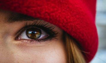 H αντιρυτιδική μάσκα ομορφιάς που θα μας βοηθήσει να λάμπουμε στο ρεβεγιόν