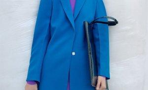 Τα παλτό που θα φορέσεις αυτή την εποχή και θα ξεχωρίζεις