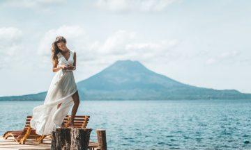30 υπέροχα φορέματα που θα απογειώσουν το στιλ σου