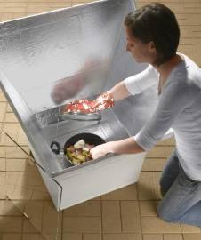 solaire-cuisine-solar-cuisson-habitation-autonomie