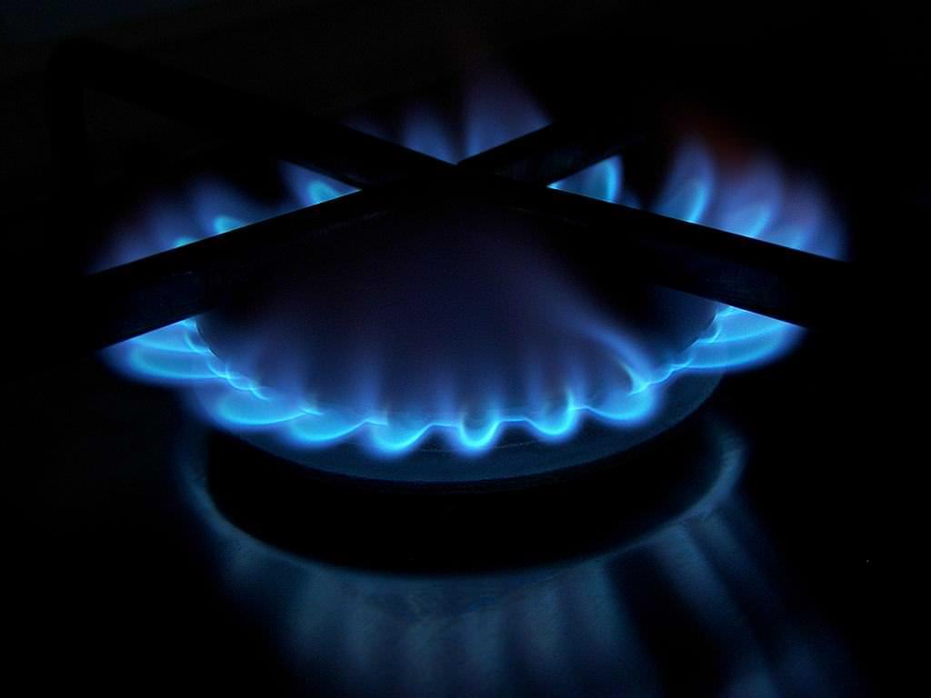 gaz-cuisine-feu-autonomie-habitation