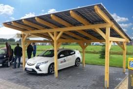energy-energie-autonomie-battery-batterie-autonomy-maison-autonome-naturel-maitre-oeuvre-constructeur-electricite-car-voiture-vehicule-carport-stockage-panneau-solaire-solar-panel-artisan-toitot-maison-autonome-panneau photovoltaïque