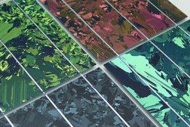 energy-energie-autonomie-battery-batterie-autonomy-maison-autonome-naturel-maitre-oeuvre-constructeur-electricite-stockage-panneau-solaire-solar-panel-artisan-toitot-maison-autonome-panneau photovoltaïque-color panel